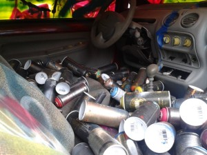 bombes2