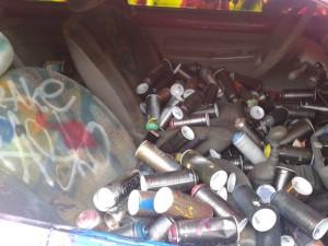 bombes3