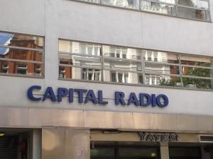 capitalradio