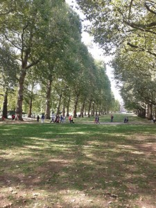 greenpark1