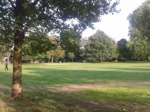 ravenscourtpark3