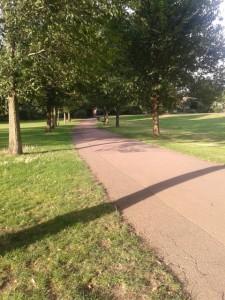ravenscourtpark4